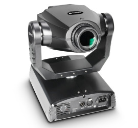 Cameo MOVING HEAD 60